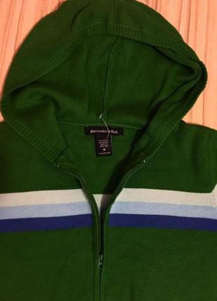 Кофта толстовка свитер