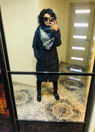 Пальто бренд tcm tchibo розмір хл ціна 399 грн стан нової