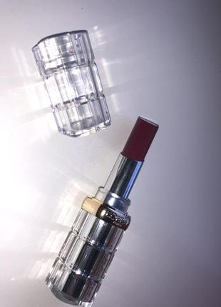 Помада для губ l'oreal paris colour riche shine lipstick 464