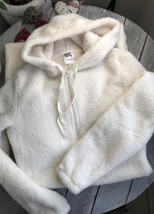 M keep cosy тёплая и нежная пижамка кигуруми