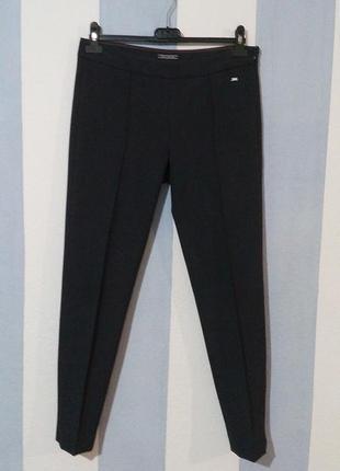 Чудові якісні завужені брюки