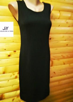Идеальное офисное  платье из коллекции  jacqueline de young, оригинал.