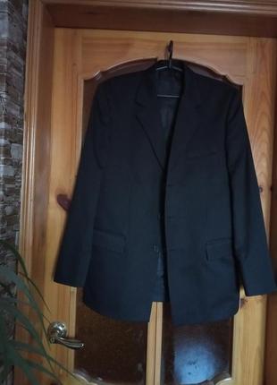 Турция,новый,шикарный жакет,пиджак,мужской нарядный,офисный пиджак