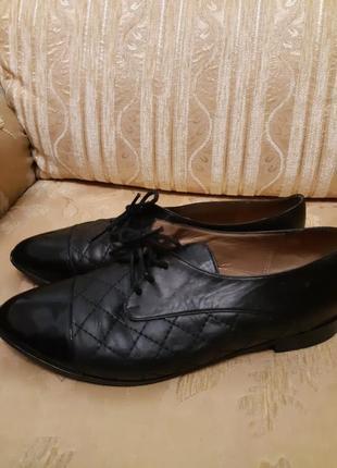Perra туфлі