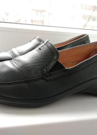 Туфли женские hotter!!