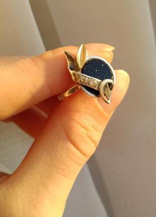 Серебряное кольцо. кольцо серебро.
