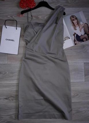 Платье kookai р 36