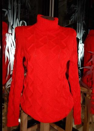 Новое получение!!!теплые свитера лучшие цены!!качество-сказка!!!