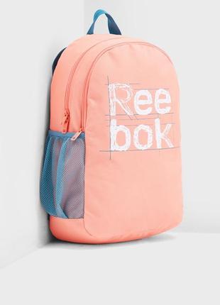 Reebok рюкзак портфель оригинал