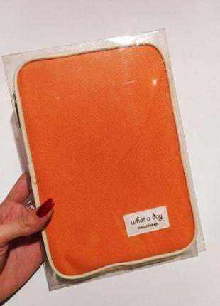 Новый классный кошелек - клатч для документов / паспорта zara