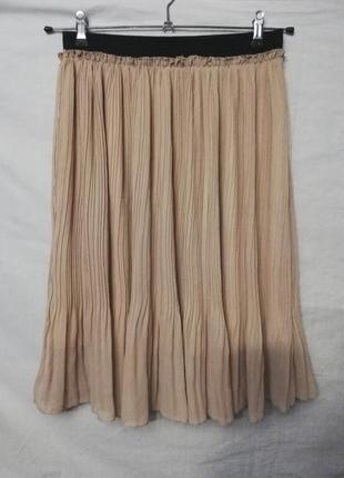Спідниця /юбка