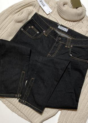 Новые джинсы скинни италия джинси скіні made in italy h&m