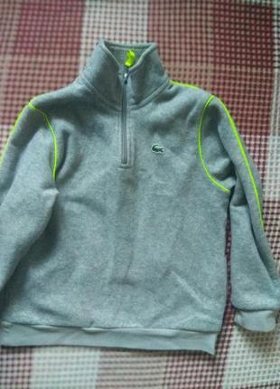 Очень теплый свитер, свитшот, реглан