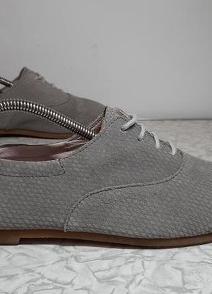 Кожаные туфли,кроссовки,мокасины el naturalista (эль натуралиста)