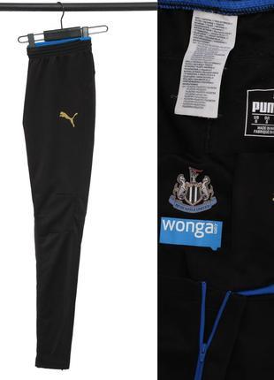 Спортивні штани puma