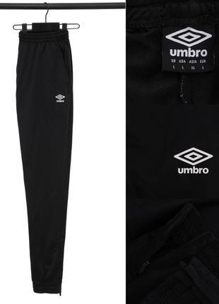Спортивні штани umbro