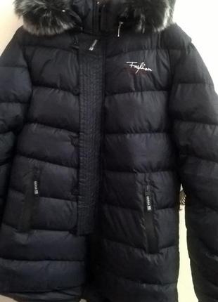 Куртка для стильных. новая модель. турция. качество.