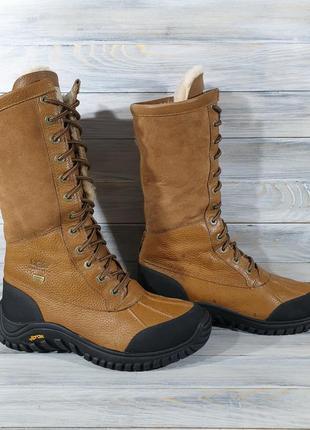 Оригінальні черевики ugg australia оригинальные ботинки
