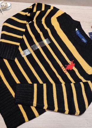 Супербрен. вязанные свитерочки. в полиэтилене, можно на подарок.