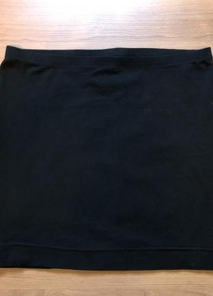 Новая юбка h&m с