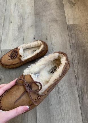 Угги, уги зимние, зима макасины, тапки, ботинки, лоферы ugg оригинал