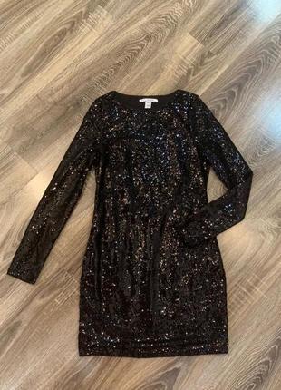Платье nly trend