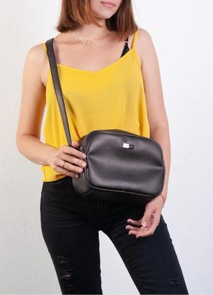 Женская сумочка harvest
