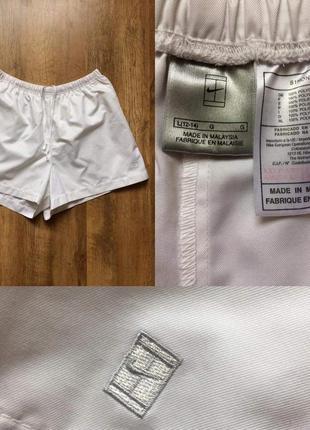 Женские шорты найк