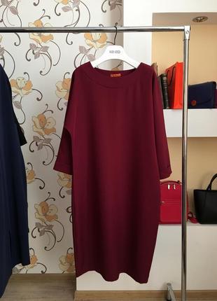 Классическое , базовое , стильное  платье + пояс , есть размеры