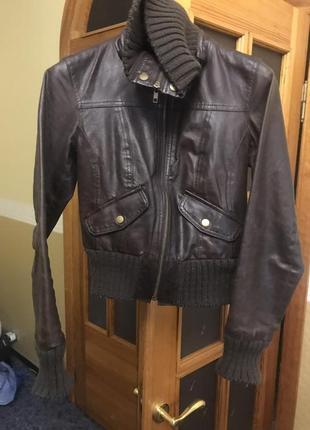 """Куртка """"new look"""""""