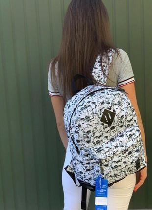 Крутой рюкзак dakine detail со стильным дизайном 😍
