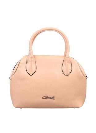 Красивая, стильна фирменная сумочка бренда axel, греция.