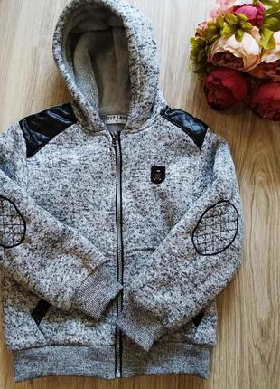 Кофта, пайта, пальто, куртка