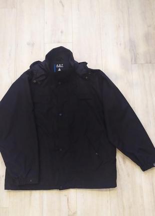 Куртка, ветровка a.b.t matterhorn