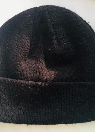 Орыгинальная шапка puma