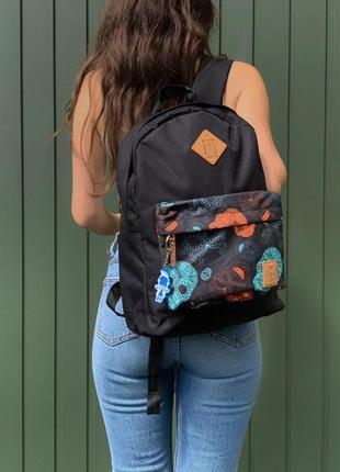 Аккуратный и очень красивый рюкзак dakine detail 😍