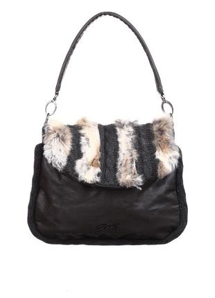 Модная и красивая фирменная сумка axel, греция.