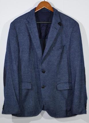 Пиджак boss hugo boss jacket