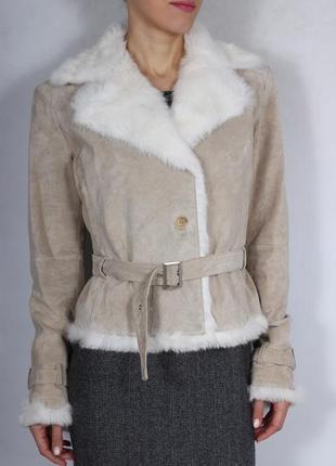Куртка polo garage  оригинал