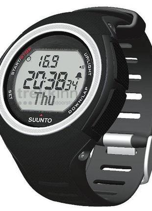 Suunto x3 hr смарт часы +датчик для измерения сердцебиения