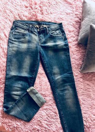 Супер практичні джинси richmond 🔥