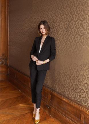 Пиджак фирмы vd(видиван) и штаны подобраны в тон