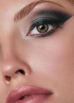 Карандаш для глаз artdeco soft eye liner waterproof 63 ориганал !!