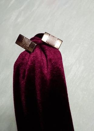 Стильные мужские запонки от итальянского бренда enrico mode обмен обмiн