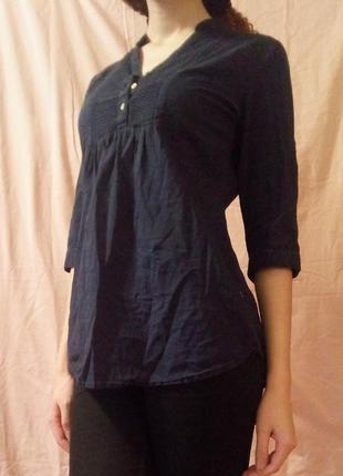 Рубашка/блузка montego