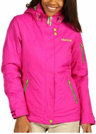 Лыжная куртка 48 размер австрия
