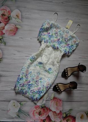 🌿эксклюзивное платье от lipsy london. размер xl- 2xl( 16).🌿
