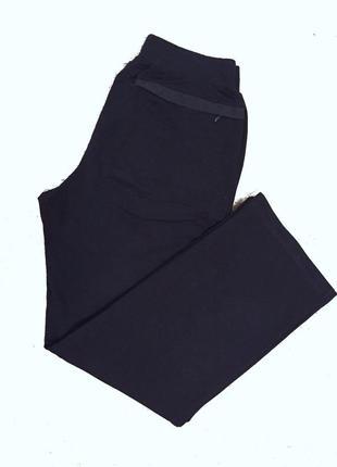 Спортивные штаны брюки р.l/xl