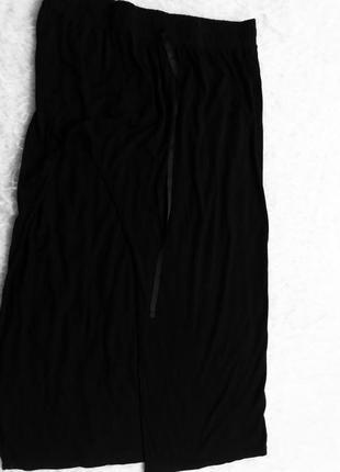 Вечерняя юбка андре тан