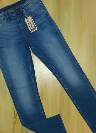 Чоловічі джинси livergy   ( німеччина ) - 325 грн.